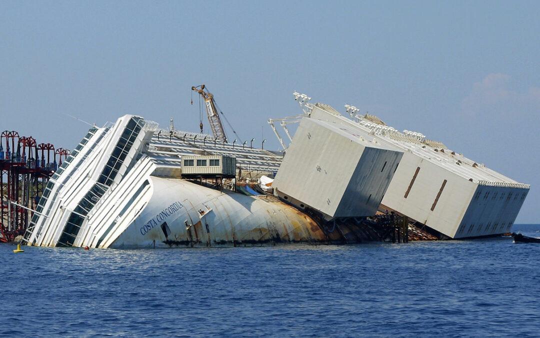 EMSA – Marine Casualty Investigation course