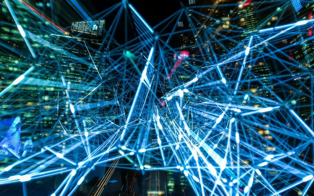 EMSA – VDR, ECDIS and other Electronic Evidence